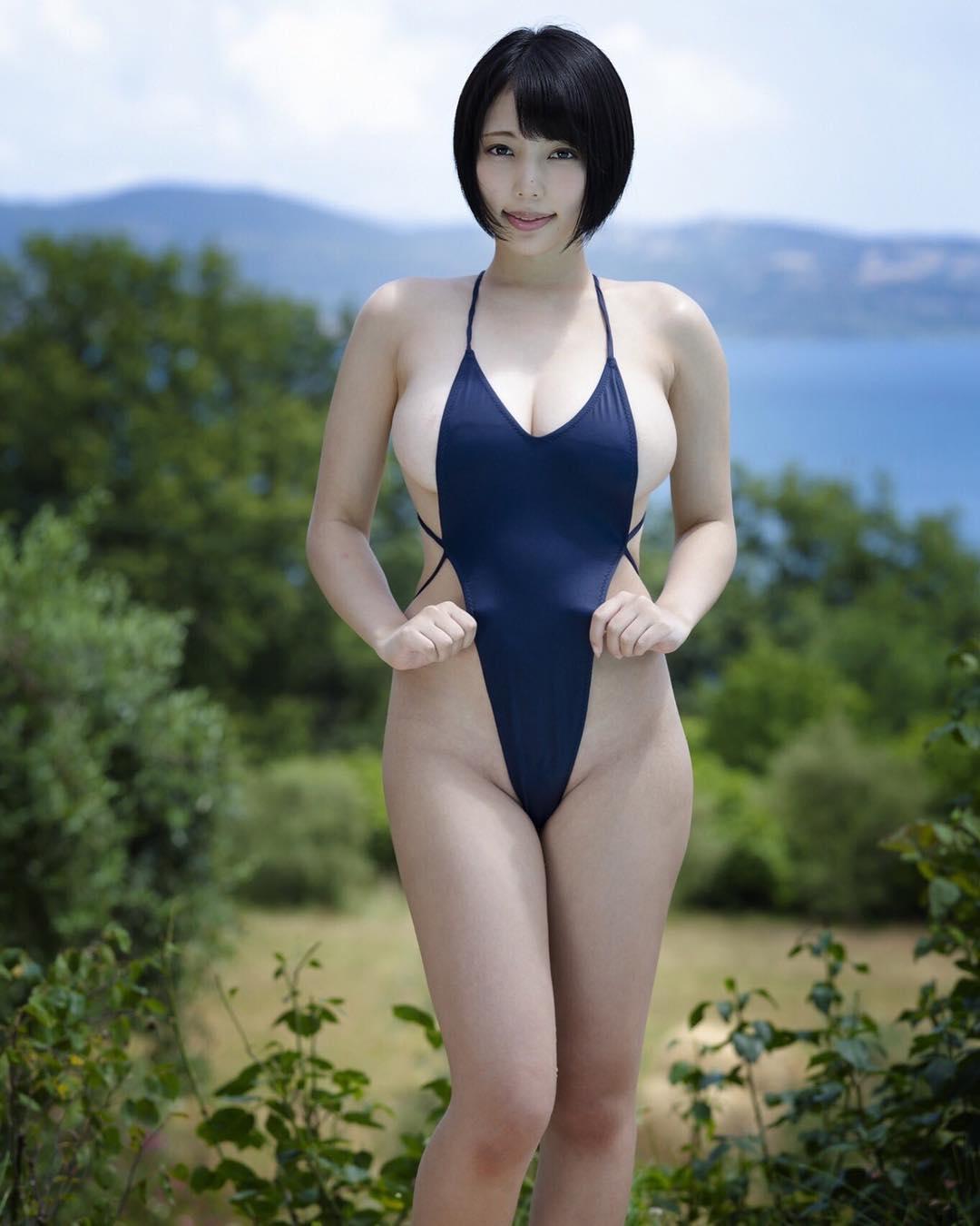 yasui_kaoru050.jpg