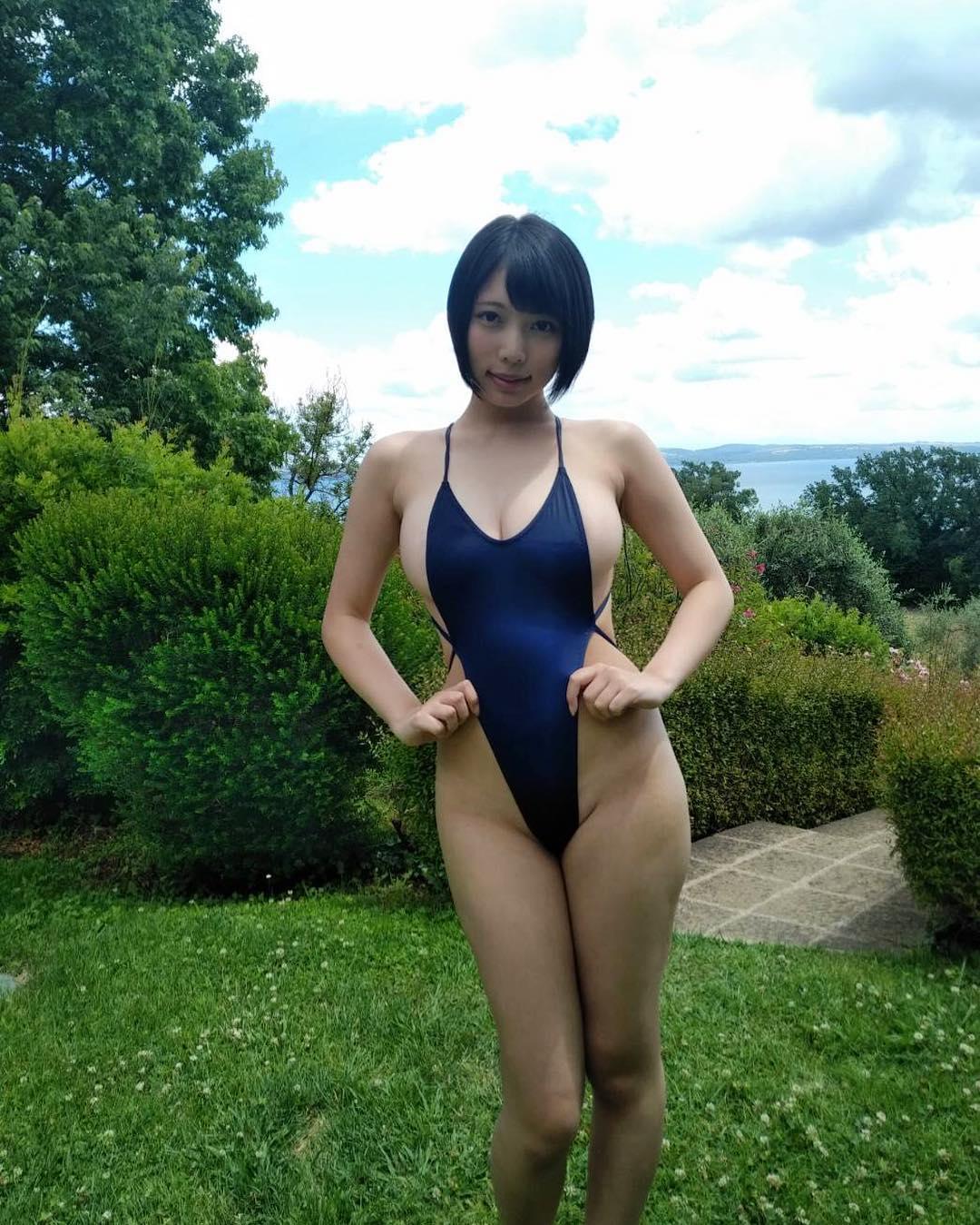 yasui_kaoru052.jpg