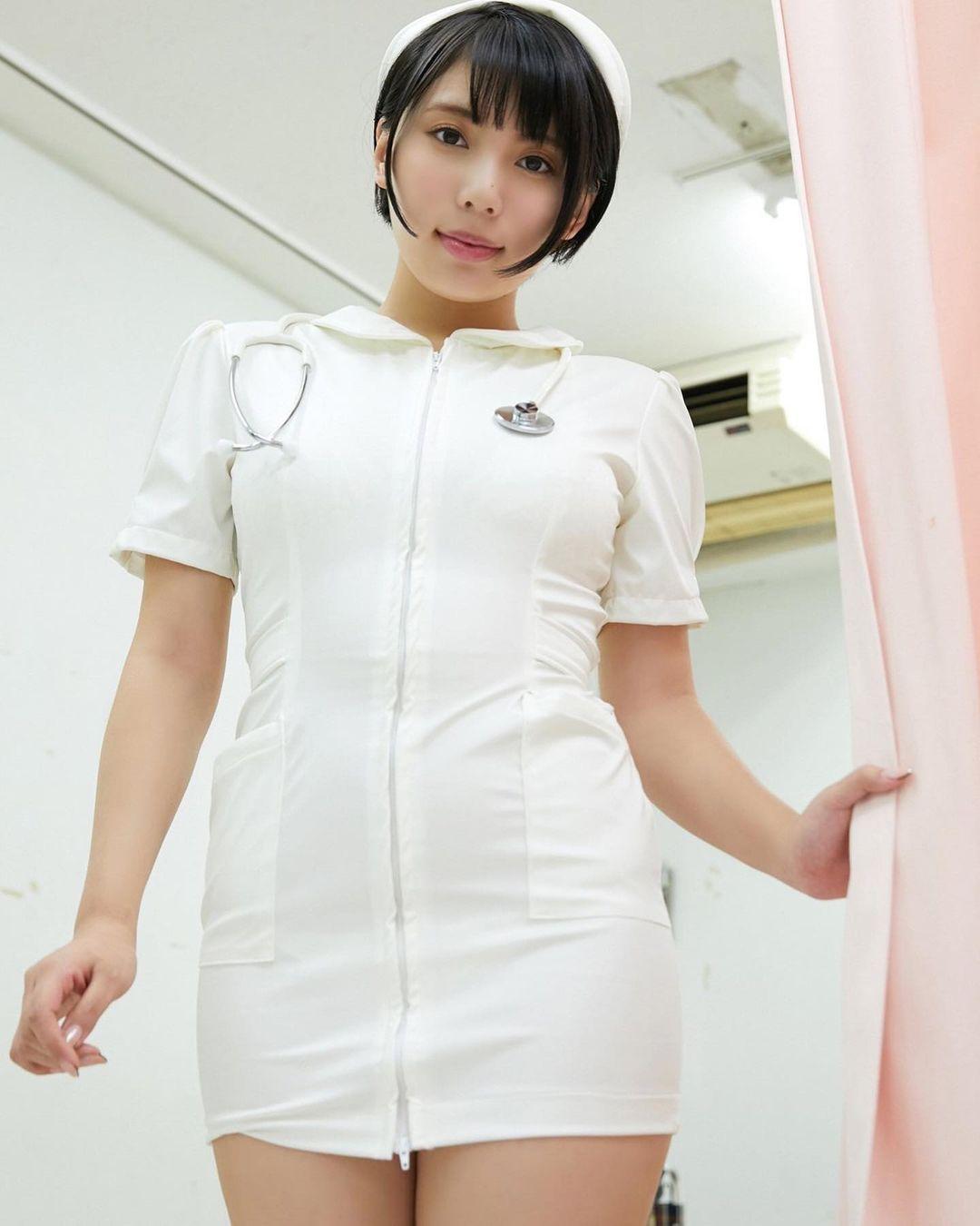 yasui_kaoru055.jpg