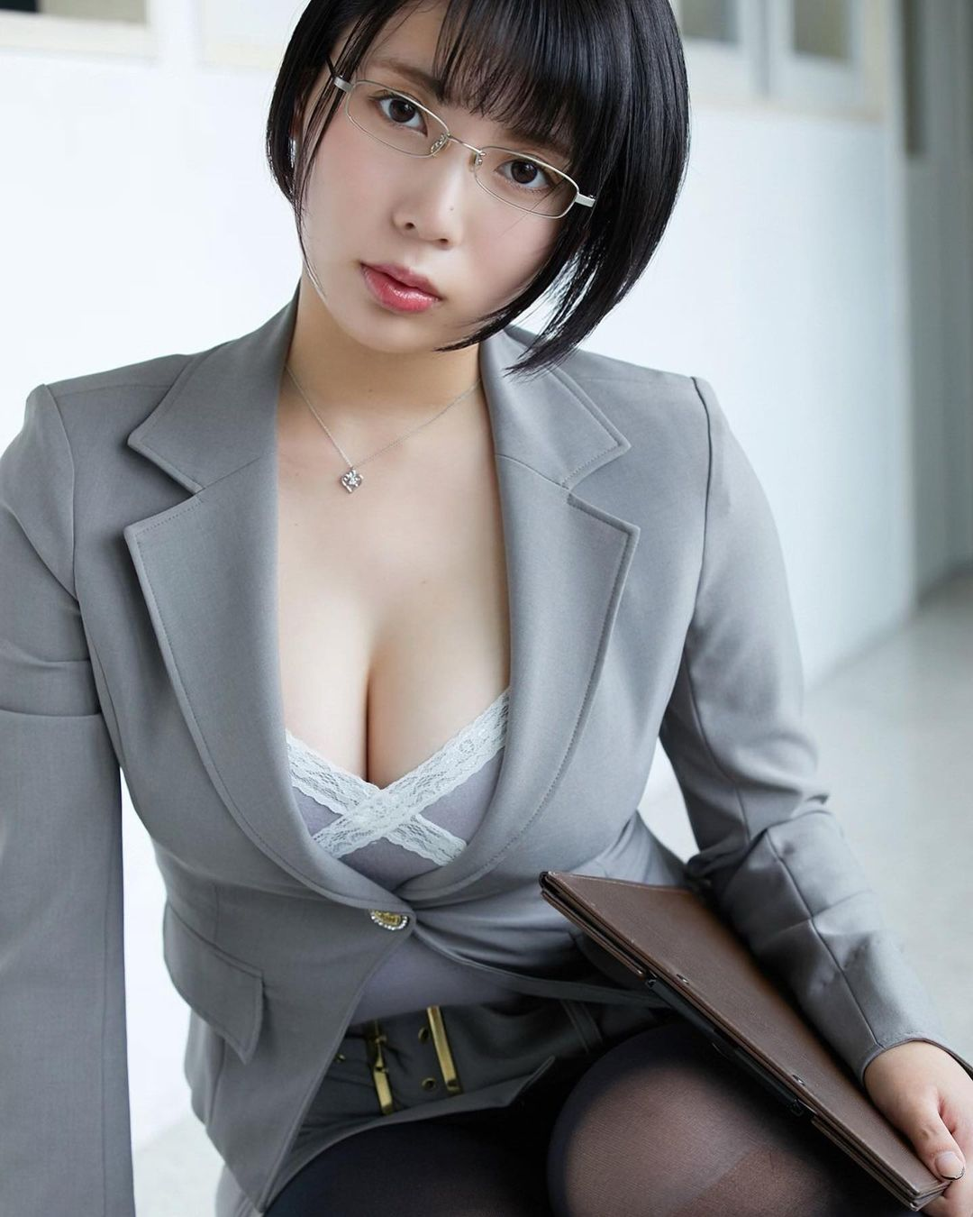 yasui_kaoru056.jpg