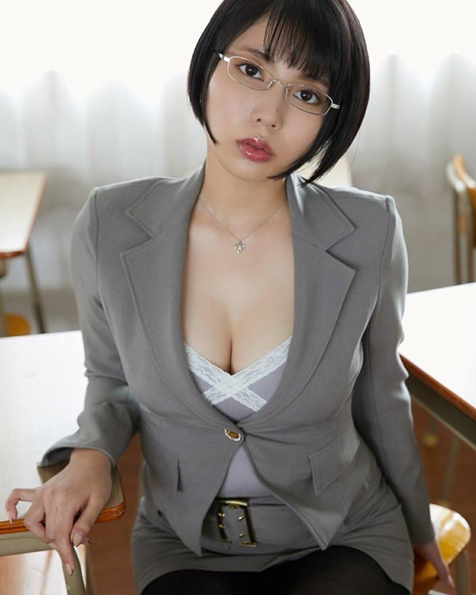 yasui_kaoru062.jpg