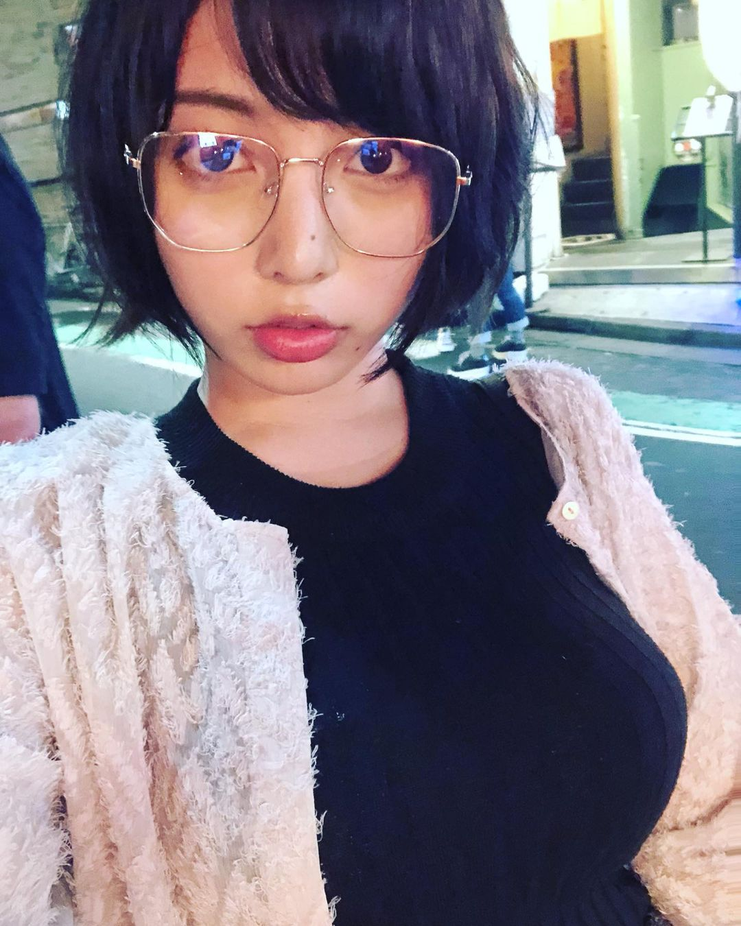 yasui_kaoru065.jpg