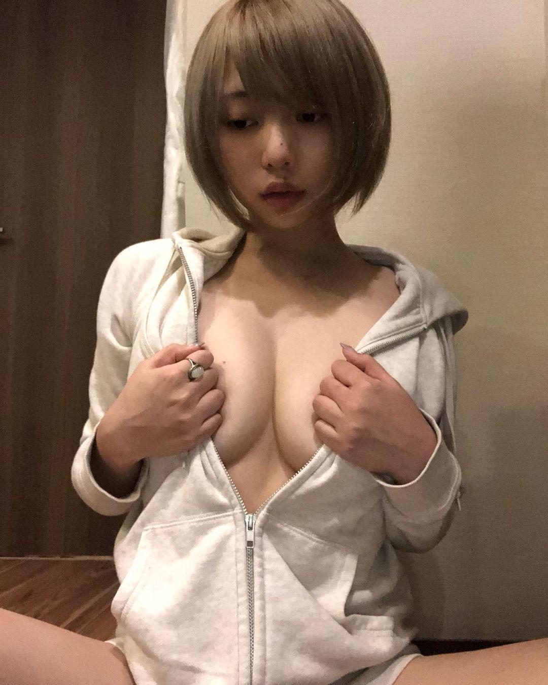 yasui_kaoru070.jpg