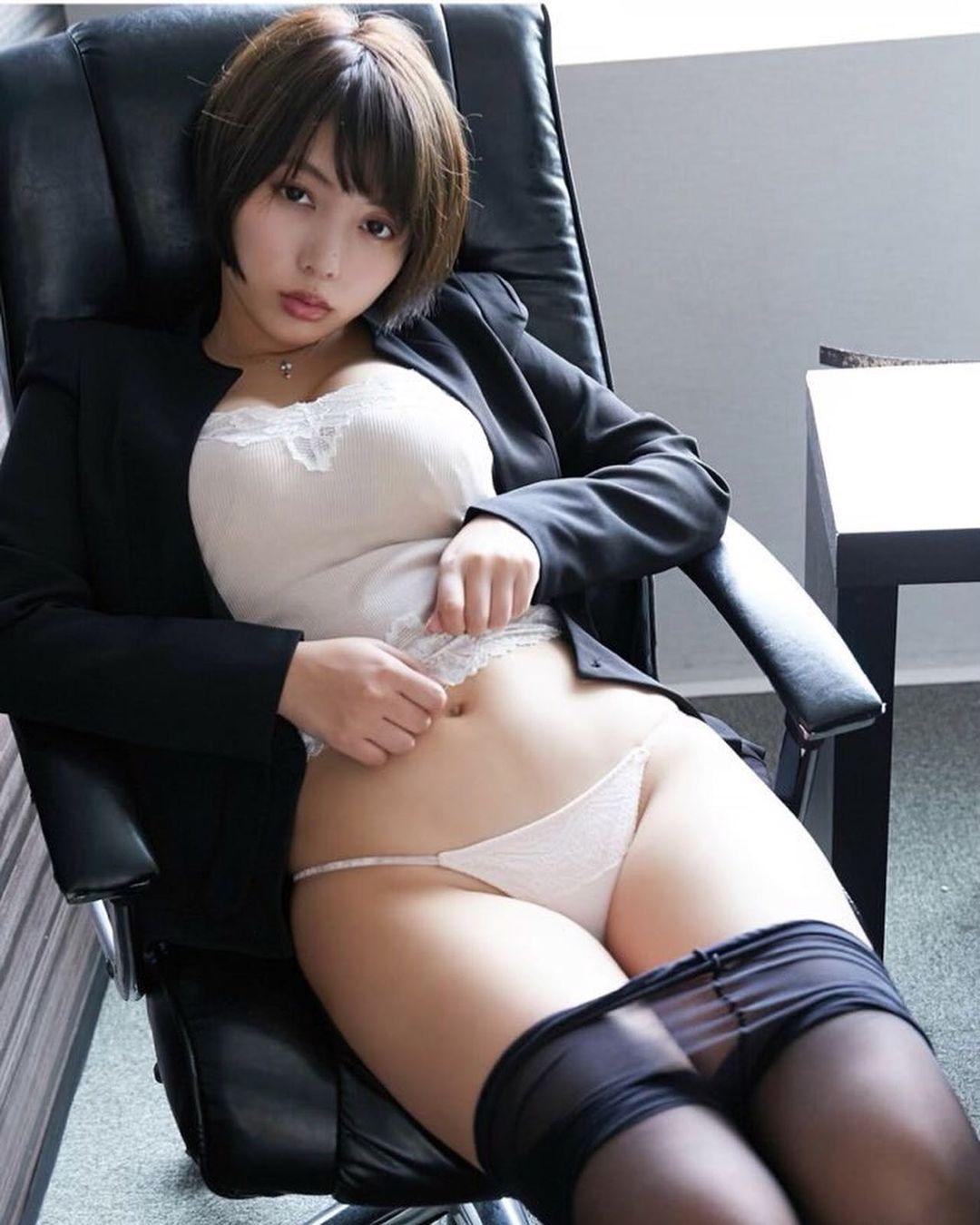 yasui_kaoru071.jpg