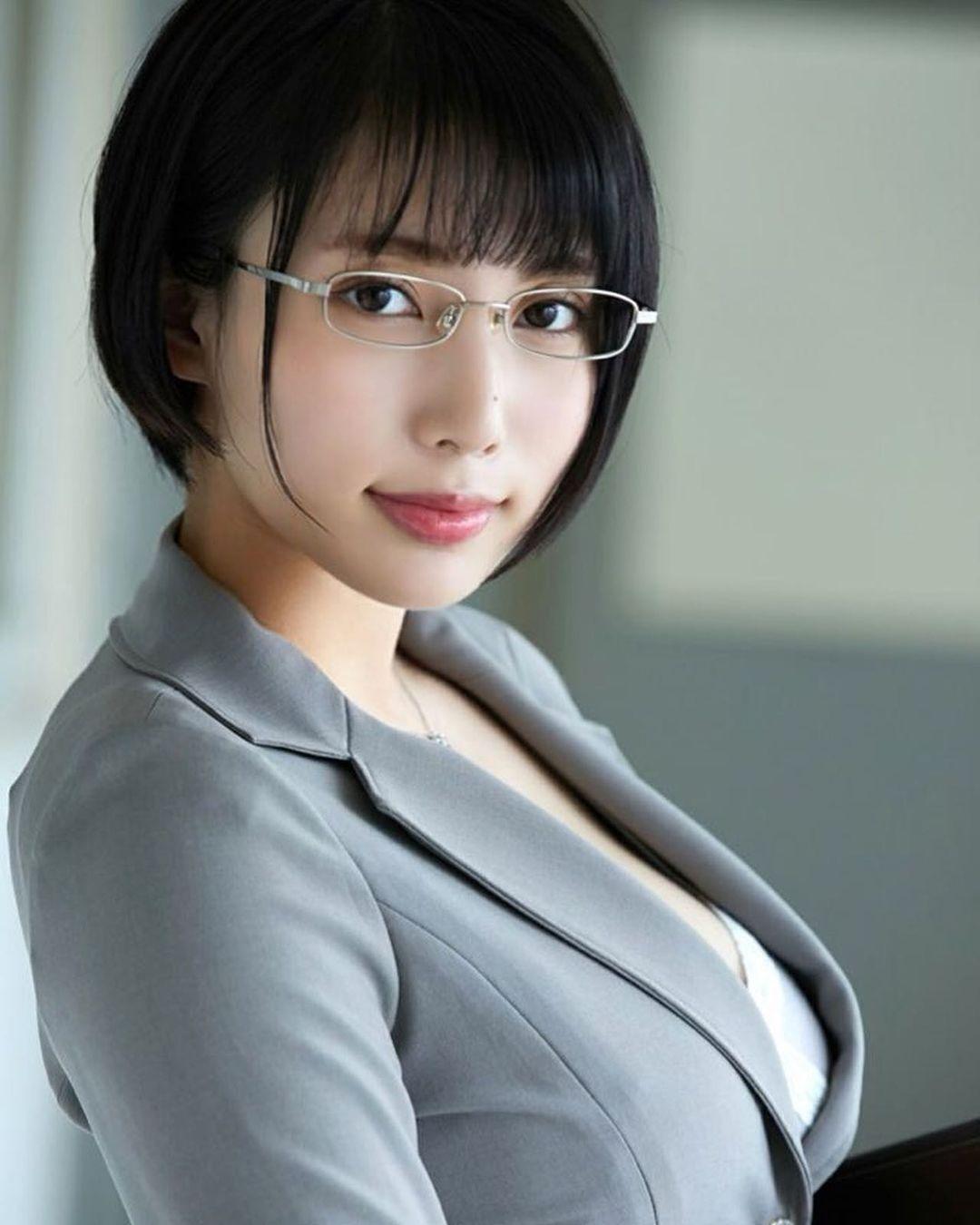 yasui_kaoru079.jpg