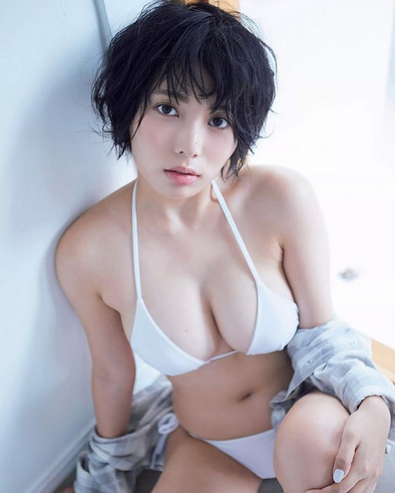 yasui_kaoru083.jpg