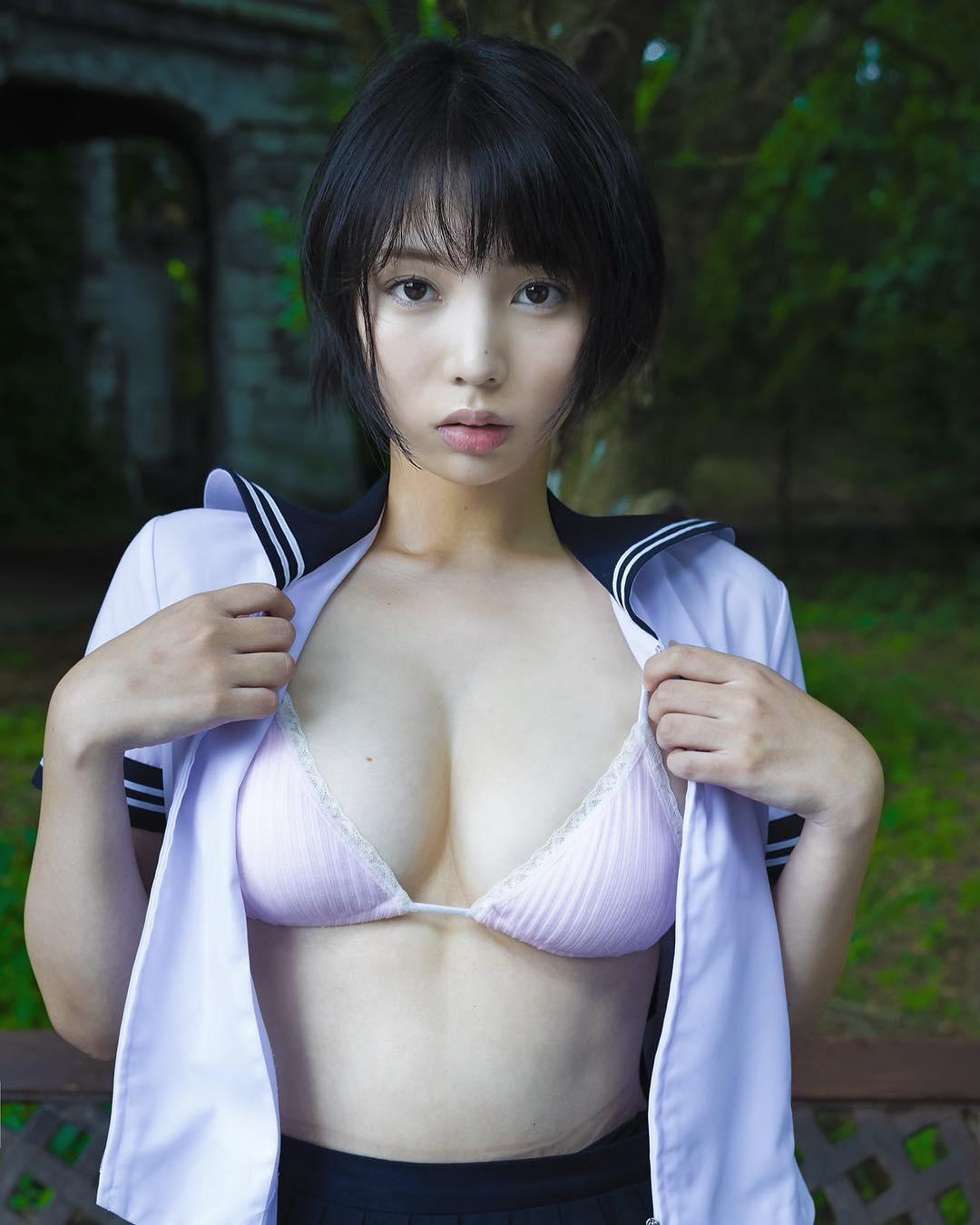 yasui_kaoru085.jpg