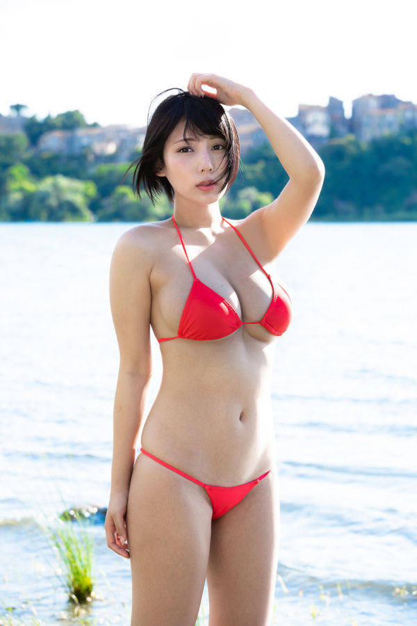 yasui_kaoru089.jpg