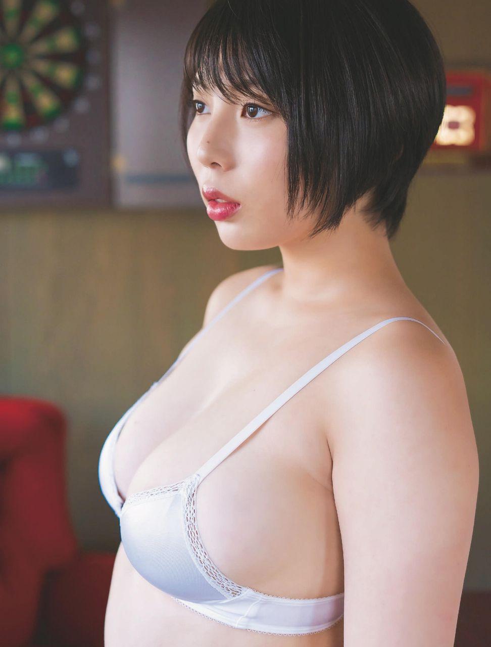 yasui_kaoru090.jpg