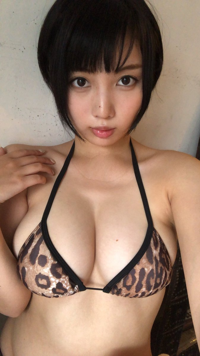 yasui_kaoru093.jpg