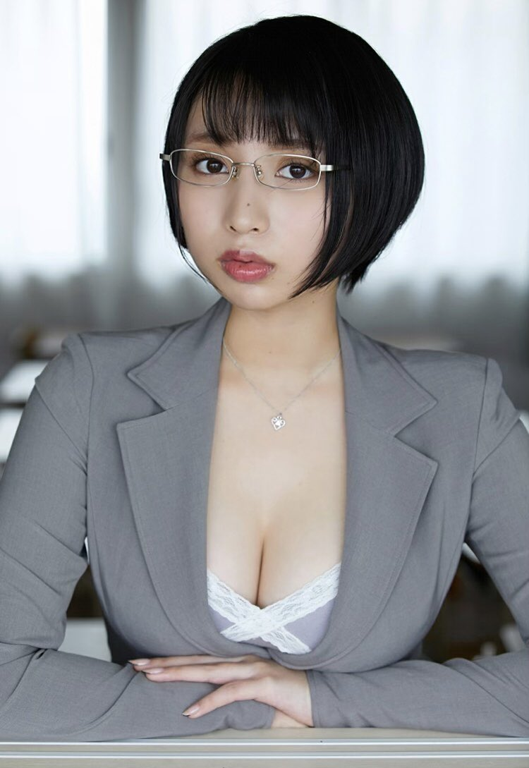 yasui_kaoru094.jpg