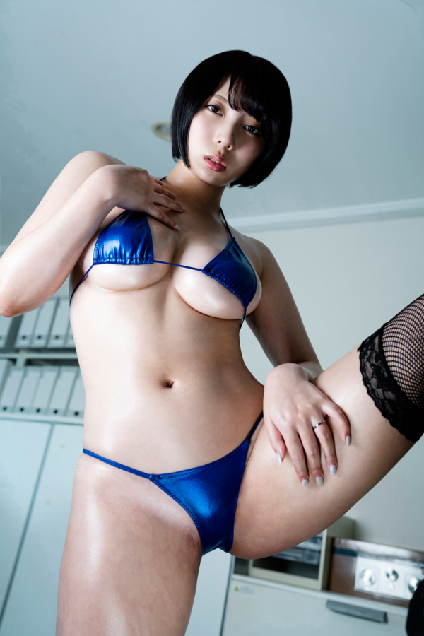 yasui_kaoru096.jpg
