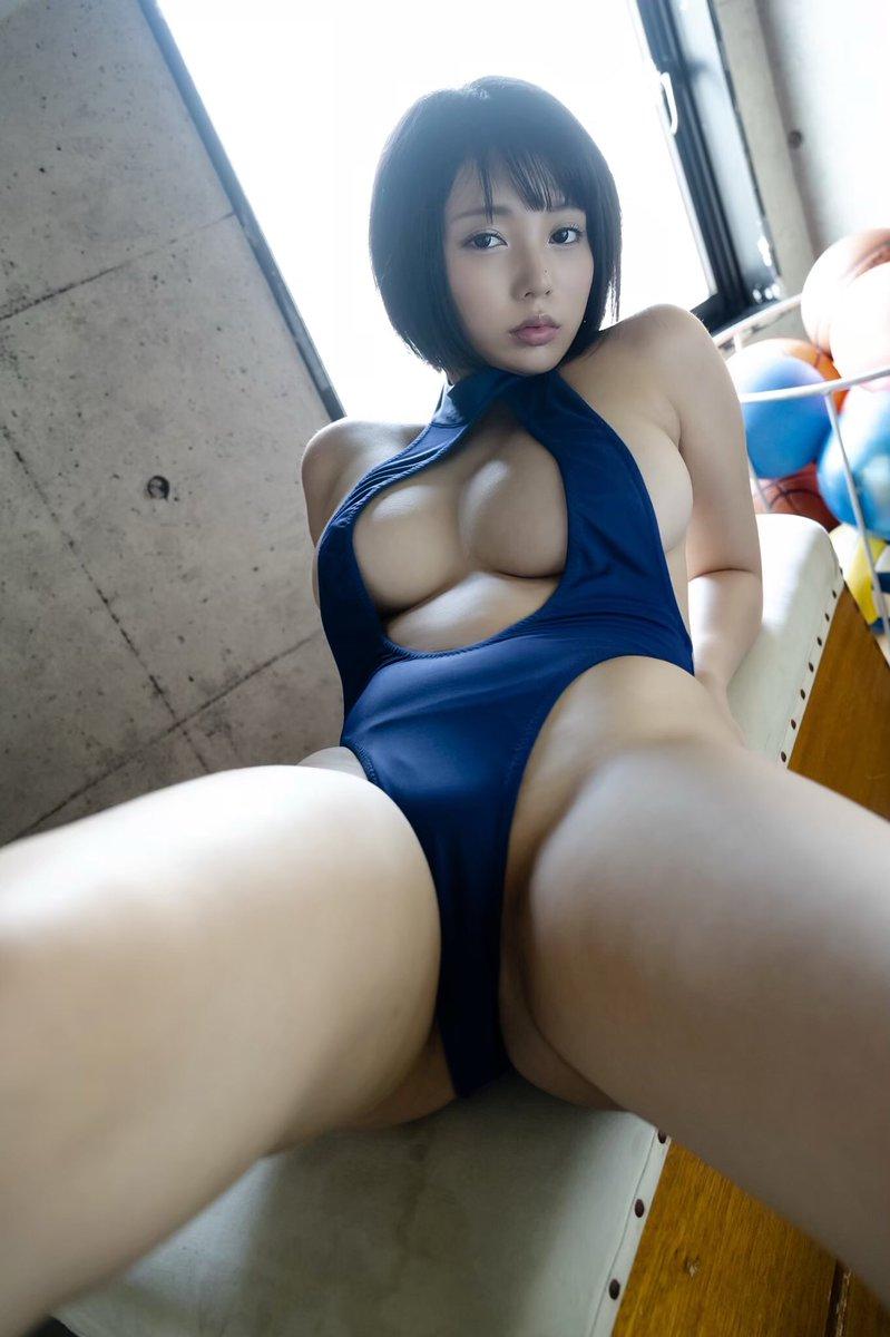 yasui_kaoru098.jpg