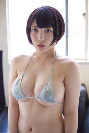 yasui_kaoru100.jpg
