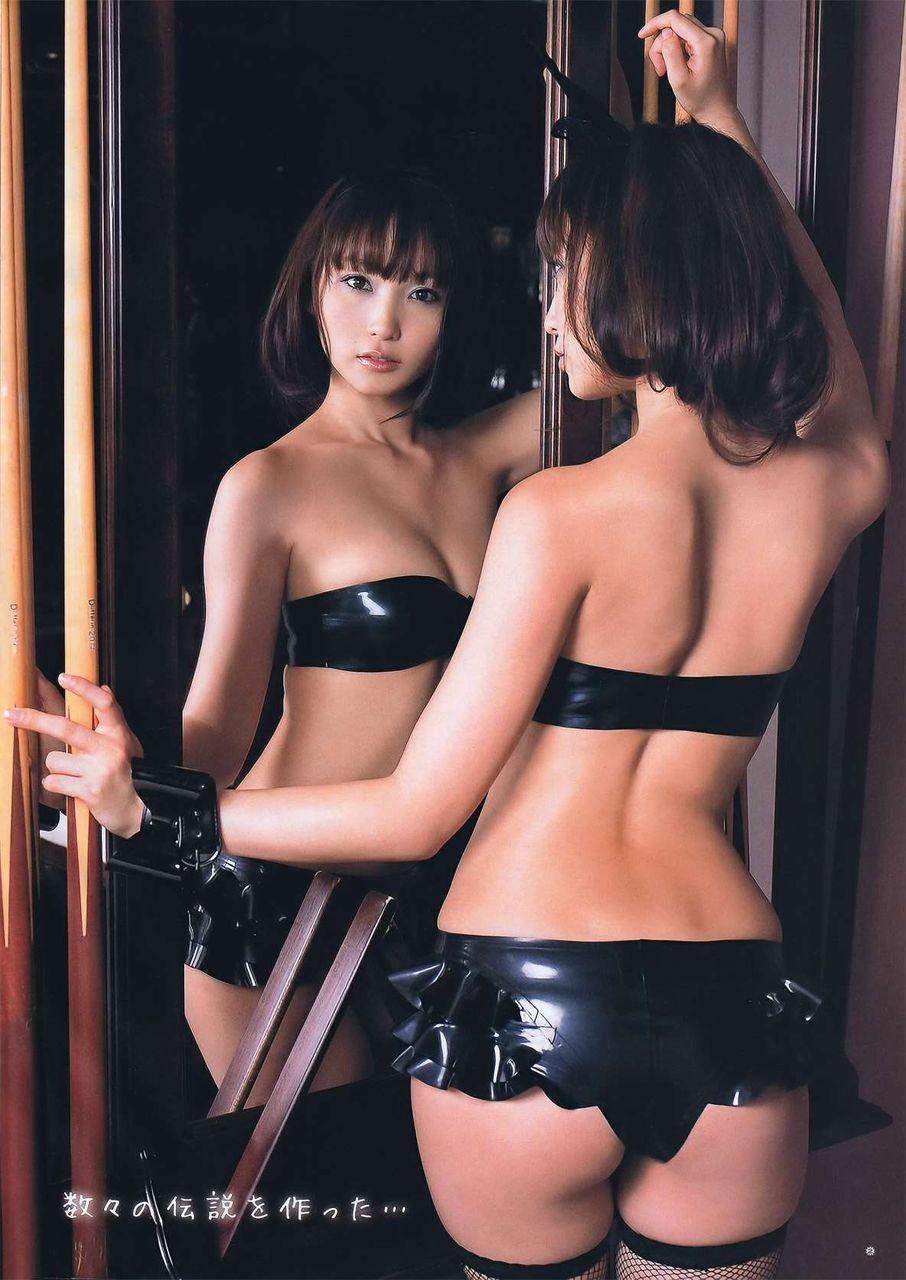 yoshiki_risa169.jpg
