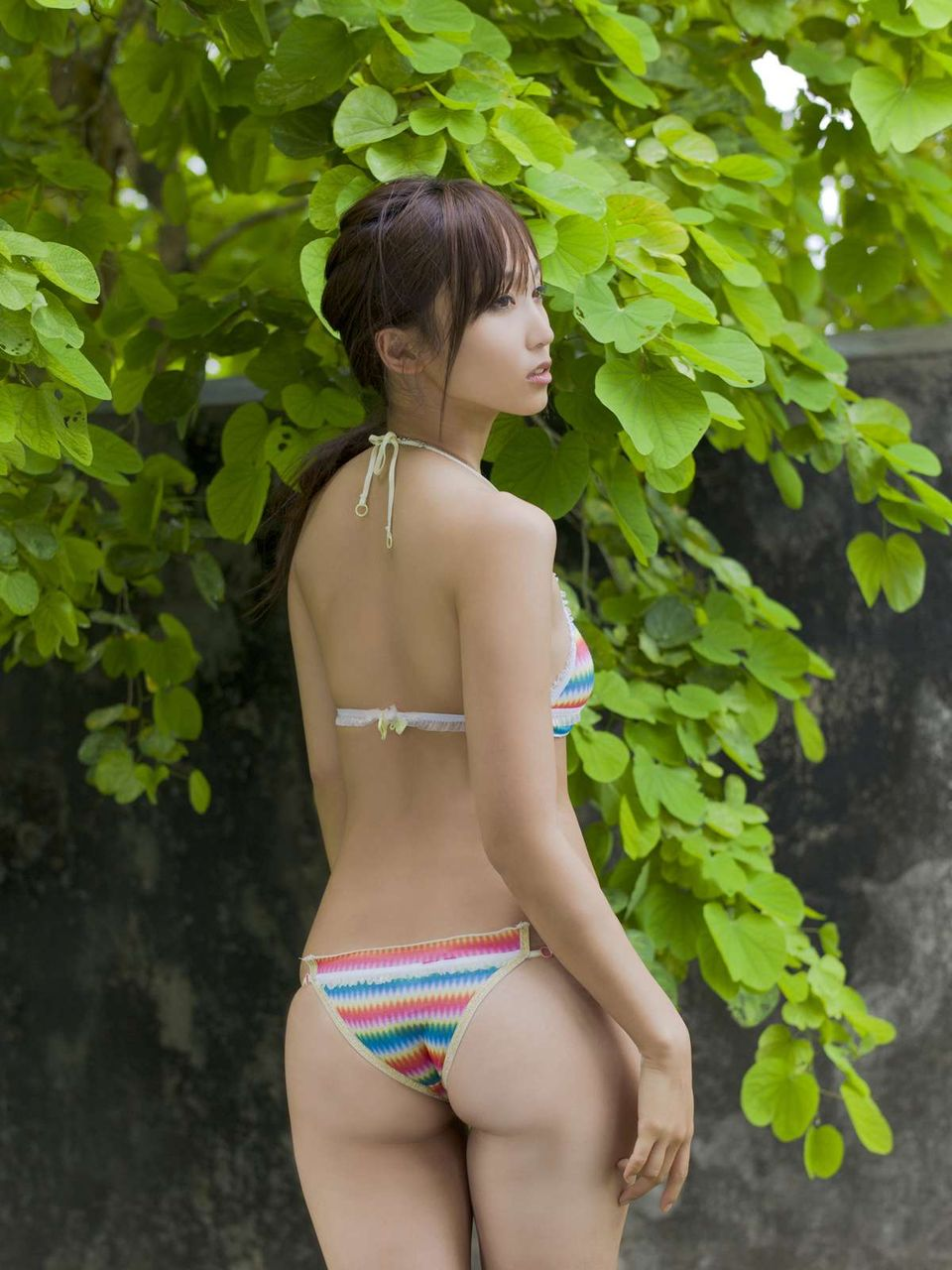 yoshiki_risa175.jpg