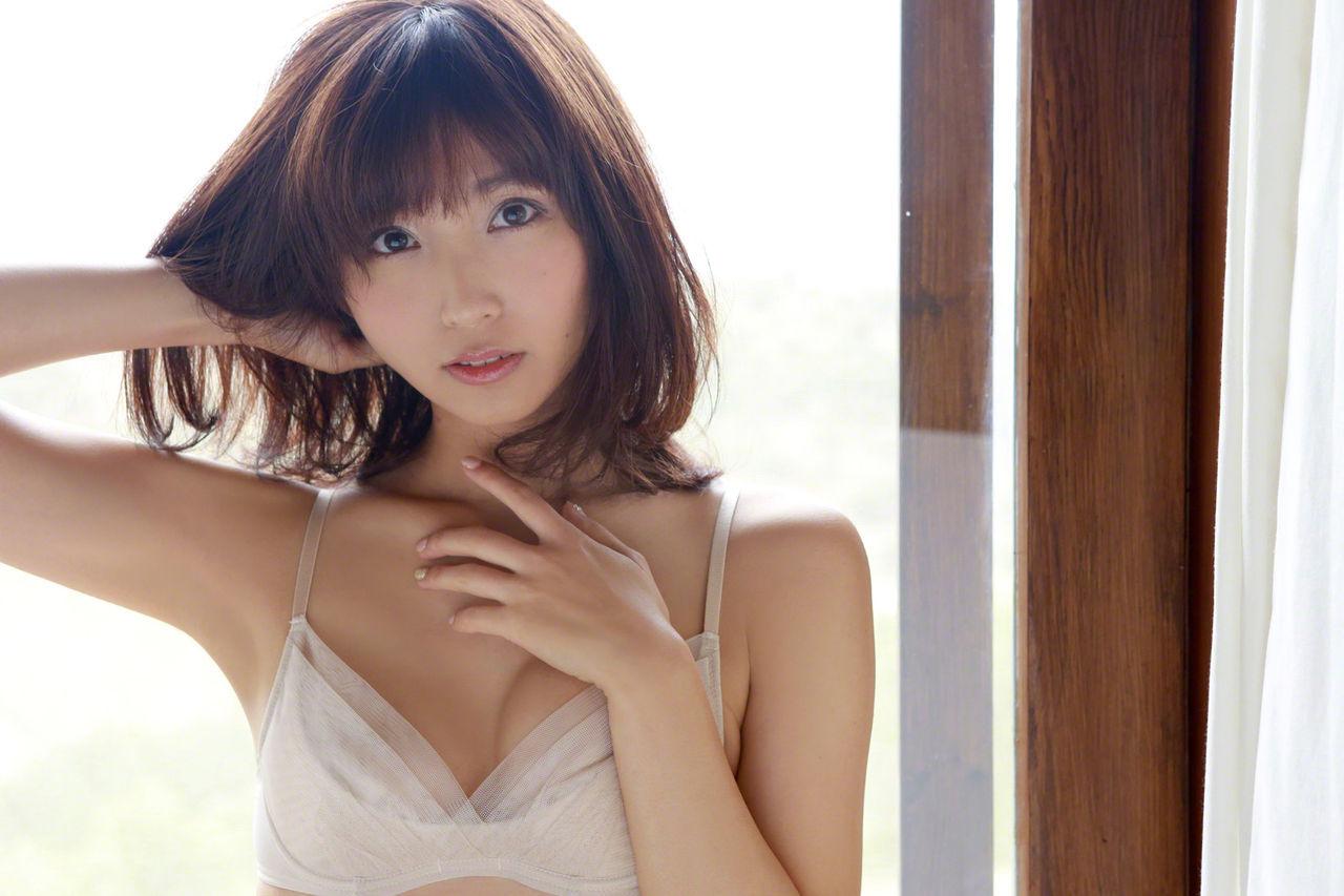yoshiki_risa188.jpg