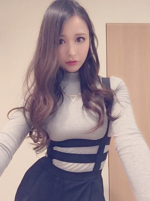 yoshimi_iyo201.jpg