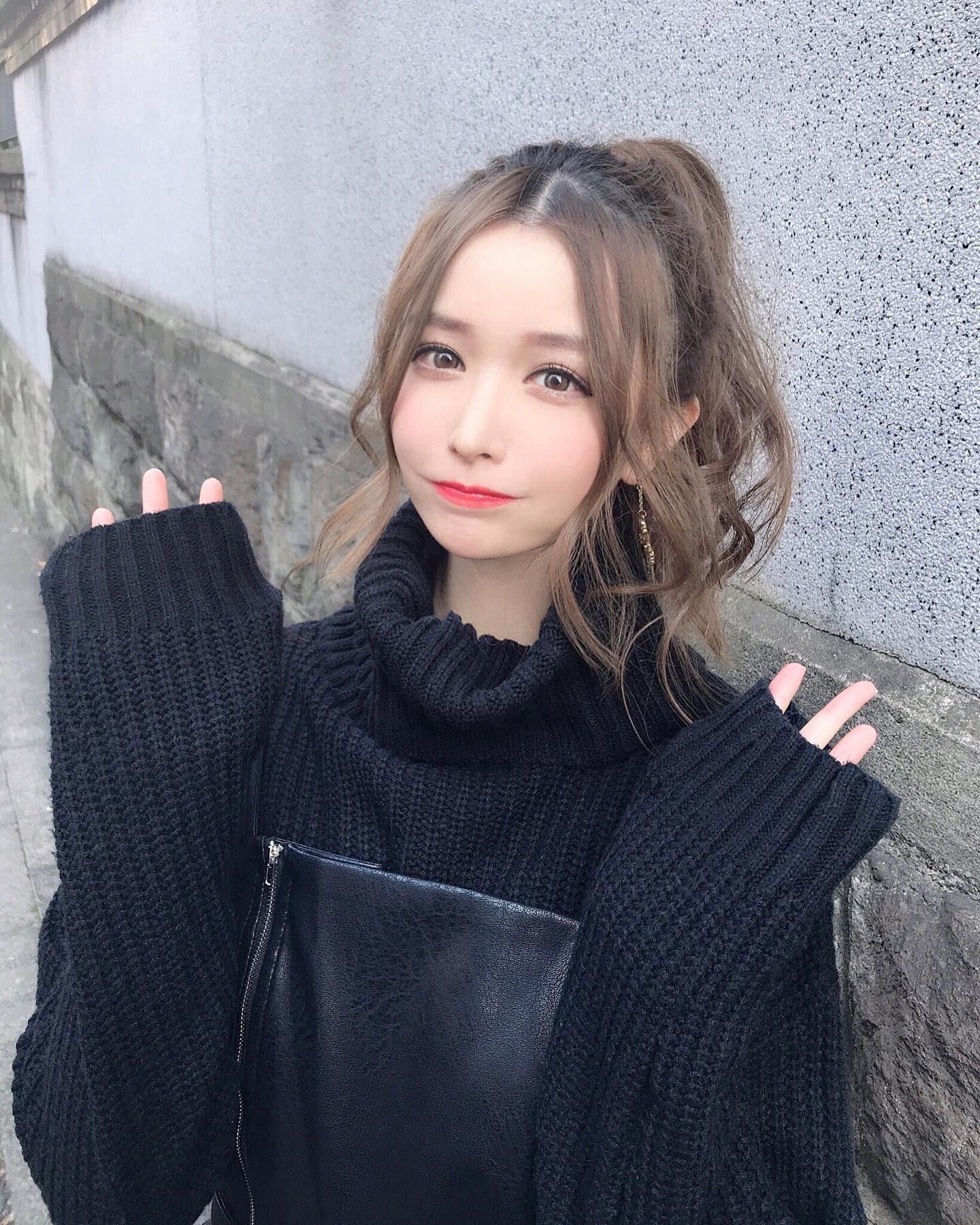 yoshimi_iyo214.jpg