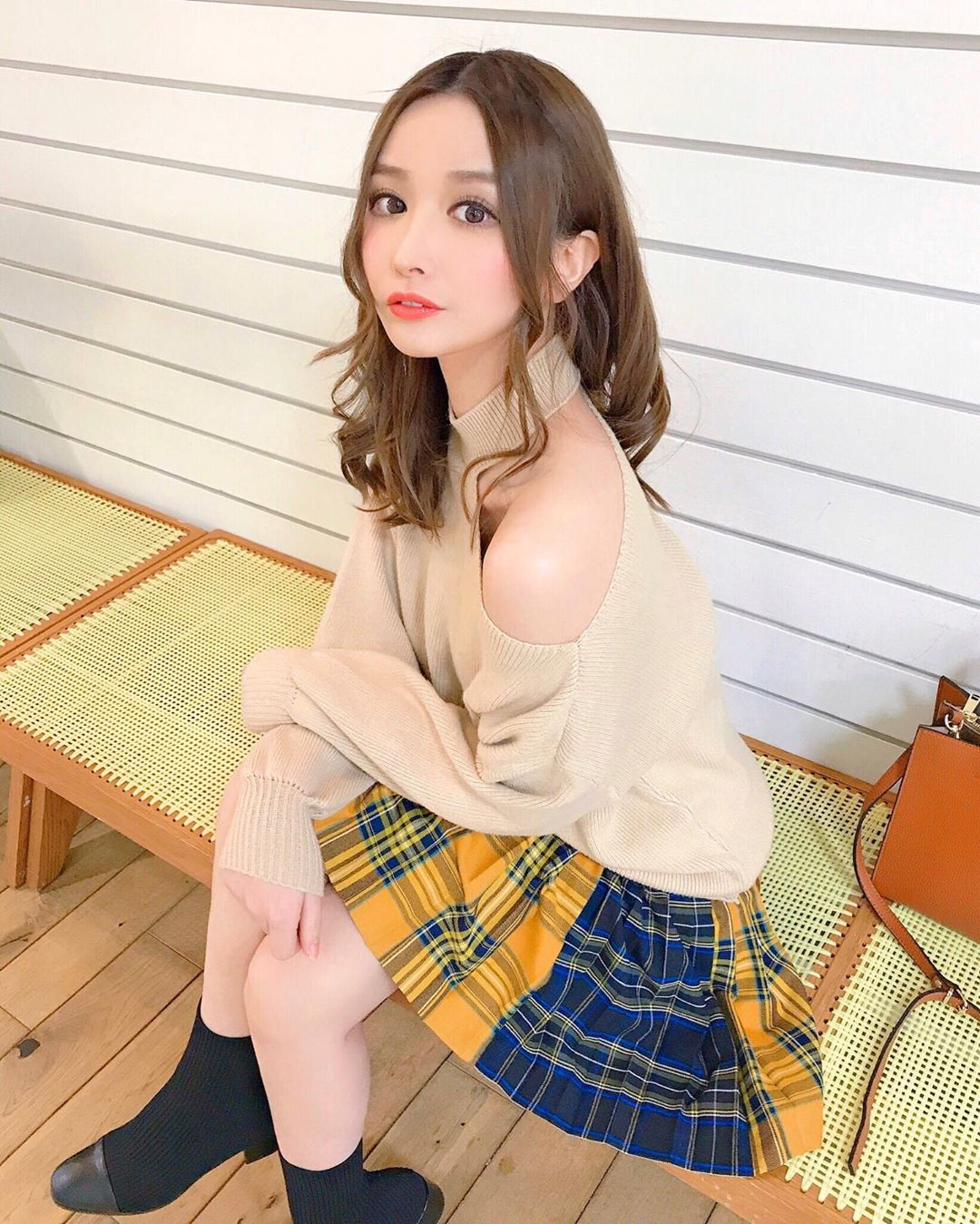 yoshimi_iyo229.jpg