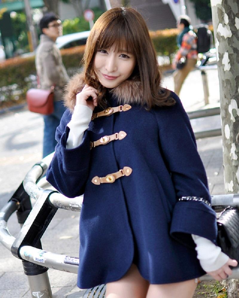 yoshimi_iyo234.jpg