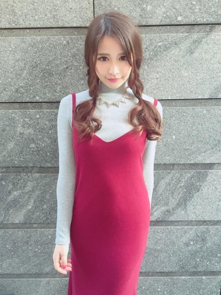yoshimi_iyo236.jpg