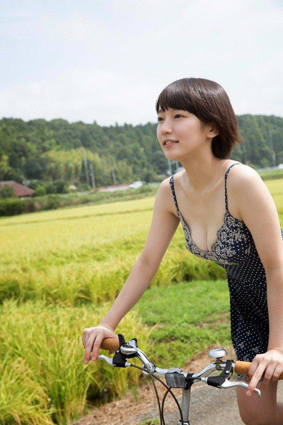 yoshioka_riho091.jpg
