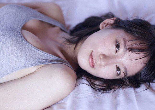 yoshioka_riho100.jpg