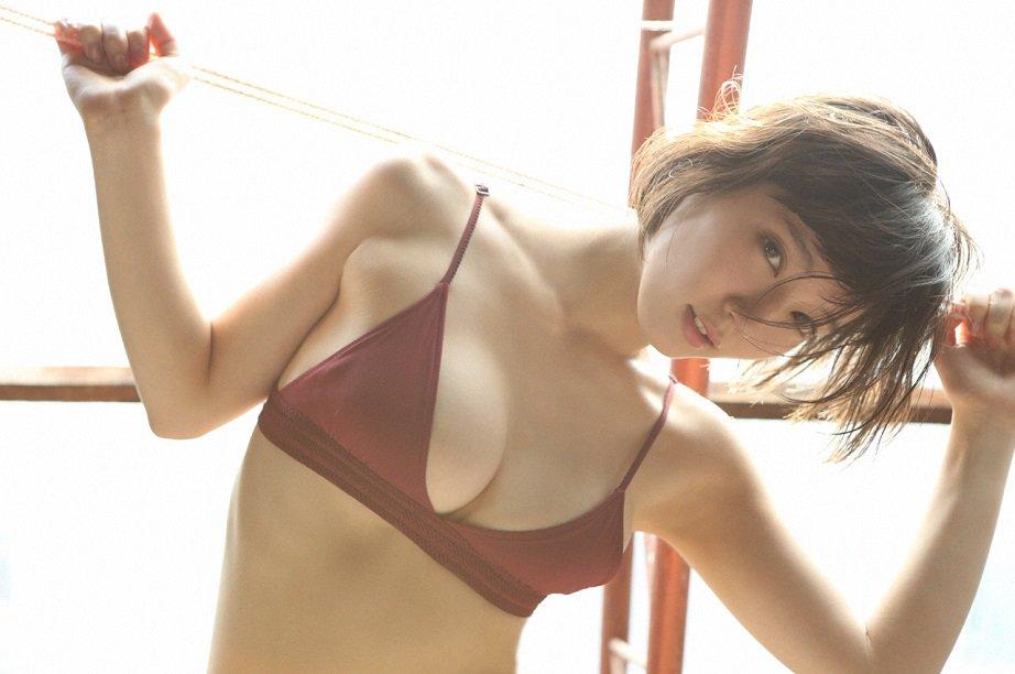 yoshioka_riho101.jpg
