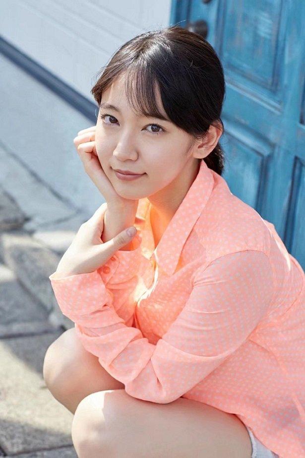 yoshioka_riho102.jpg