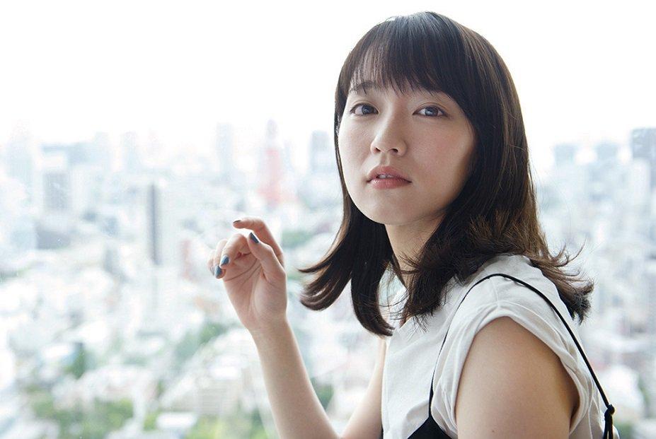 yoshioka_riho103.jpg