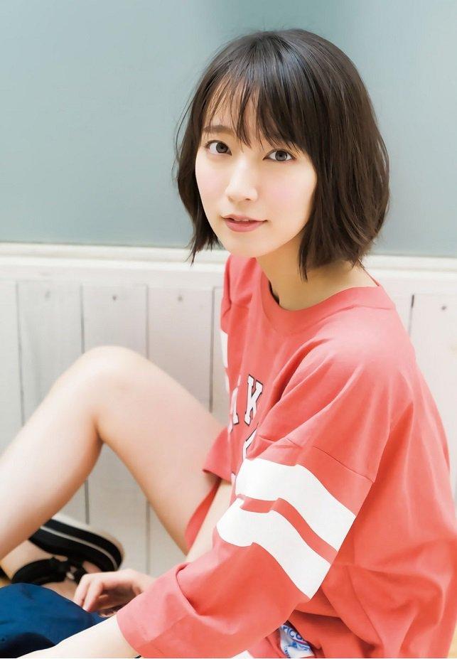 yoshioka_riho104.jpg