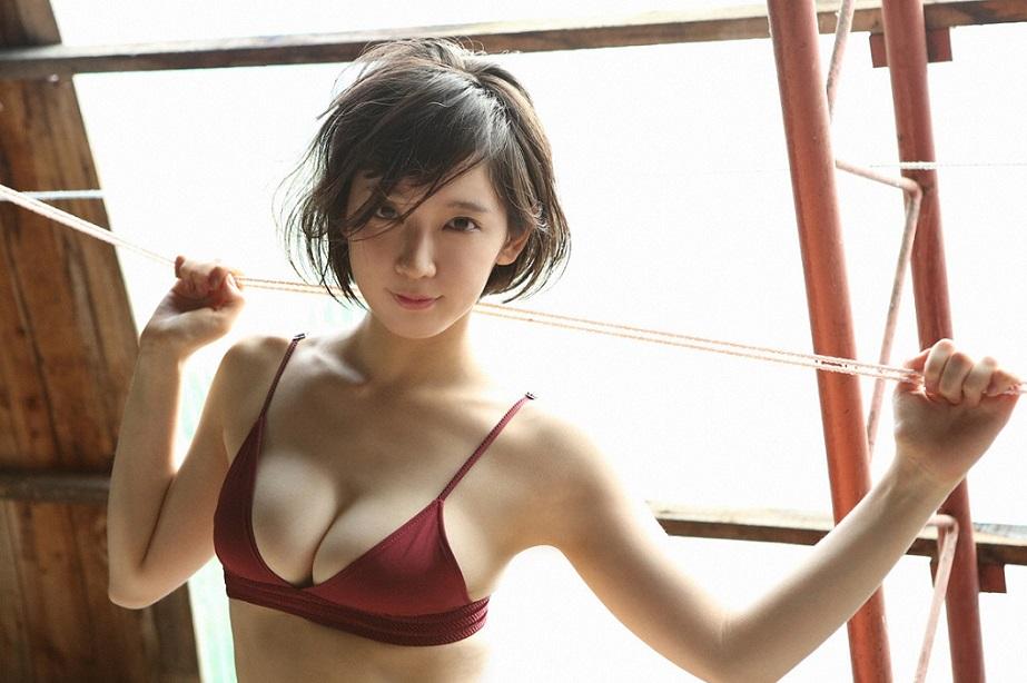 yoshioka_riho105.jpg