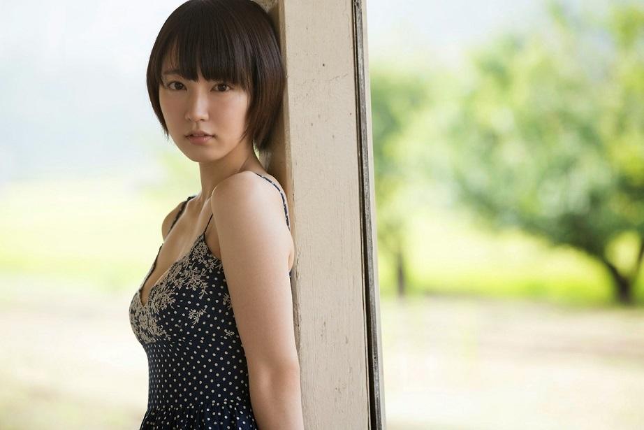 yoshioka_riho108.jpg