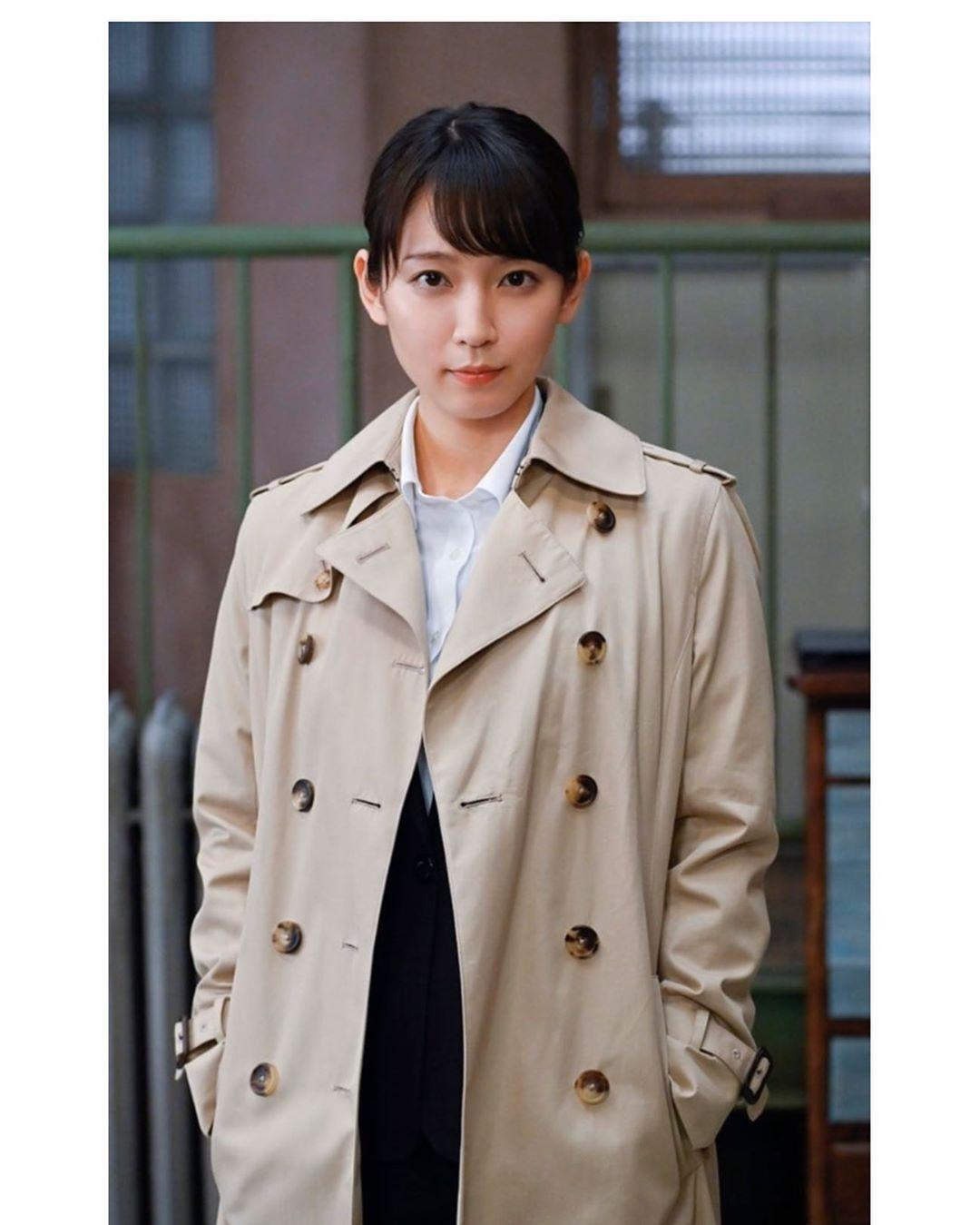 yoshioka_riho109.jpg