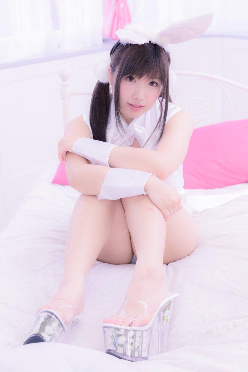 yutori015.jpg