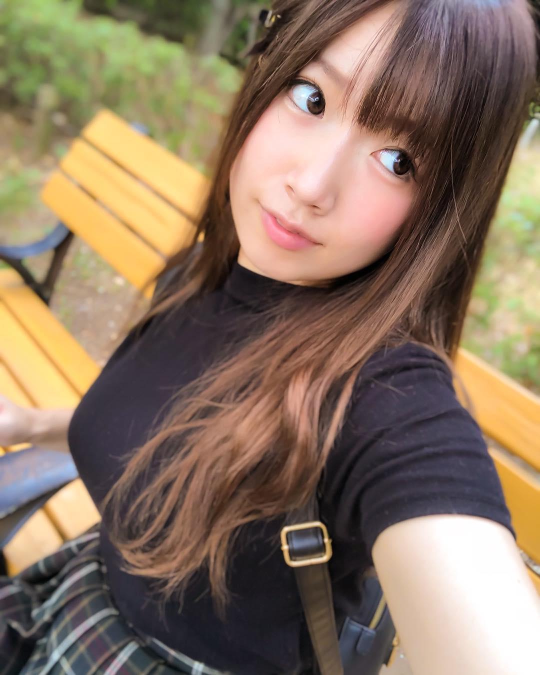 yutori024.jpg