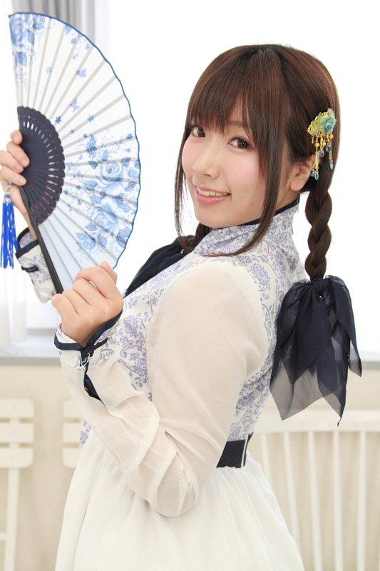 yutori043.jpg