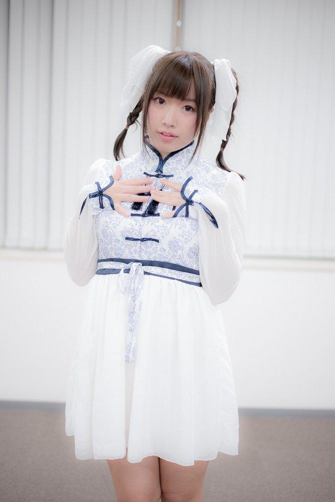 yutori048.jpg
