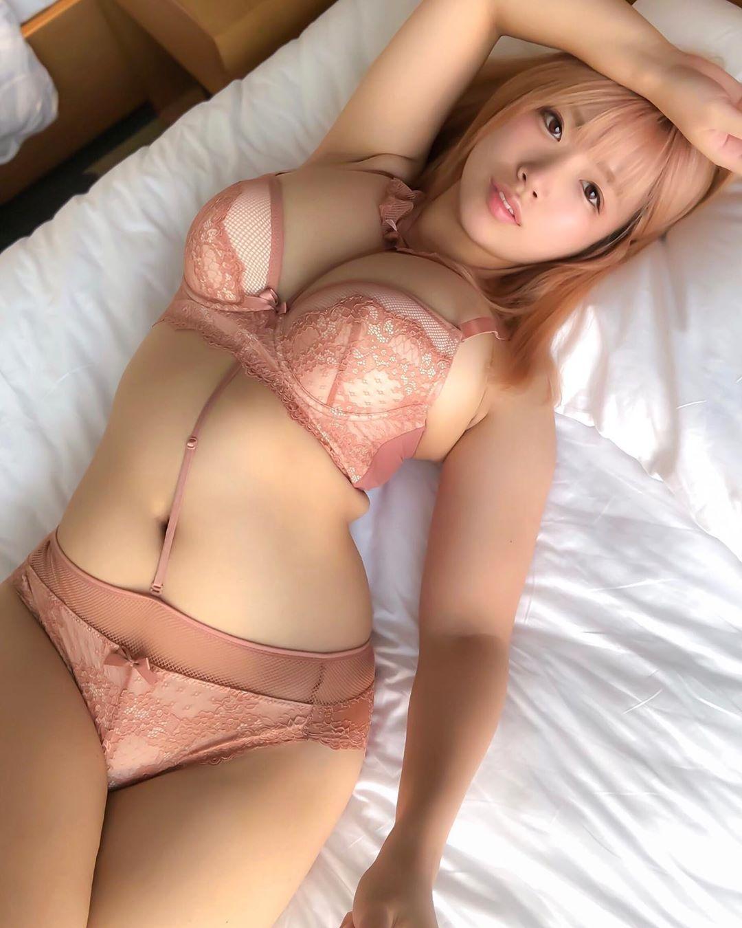 yutori088.jpg