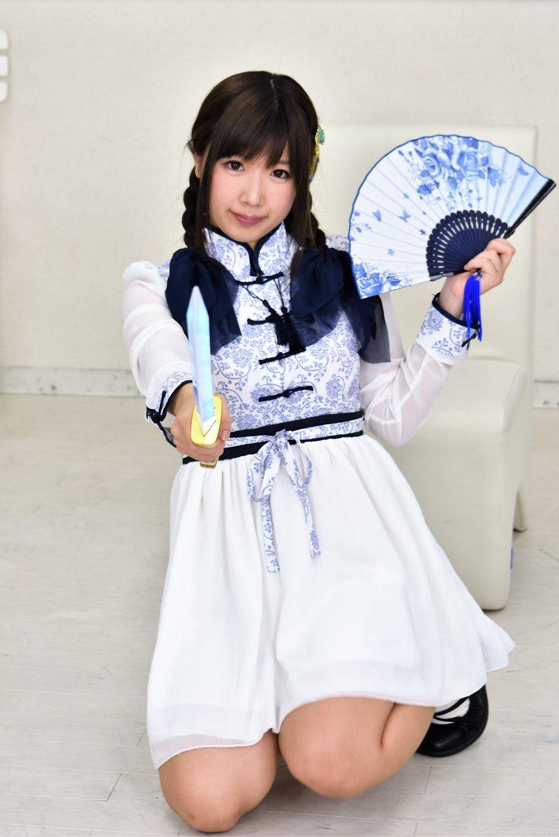 yutori117.jpg
