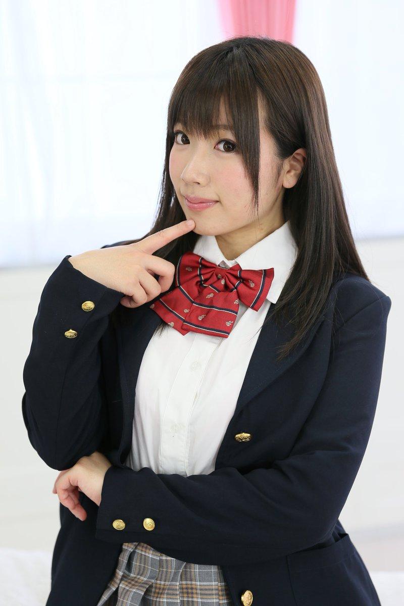 yutori118.jpg