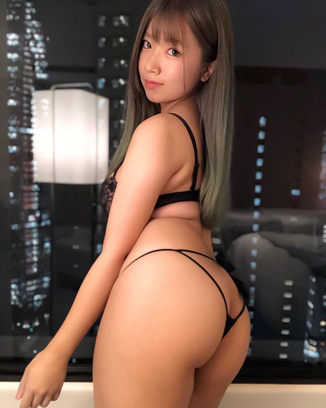 yutori135.jpg
