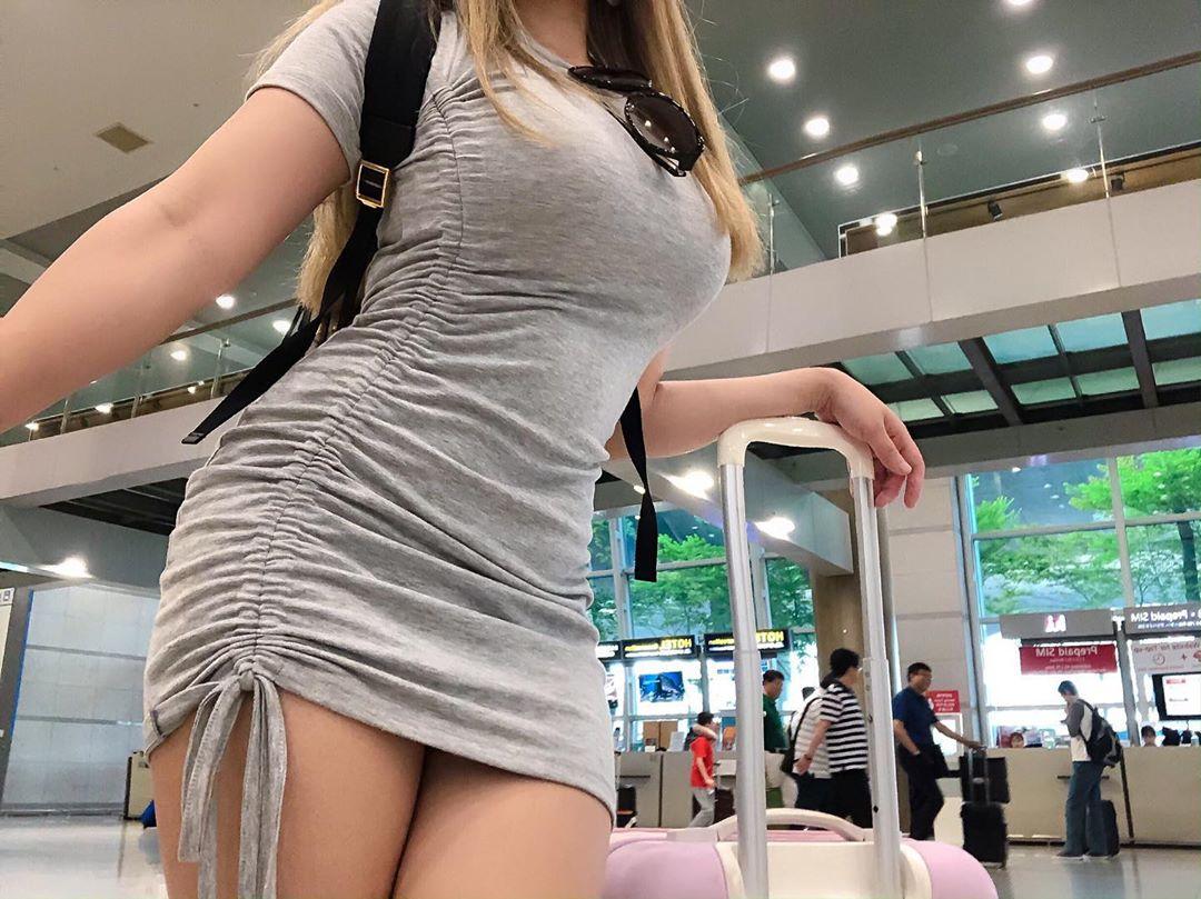 yutori154.jpg