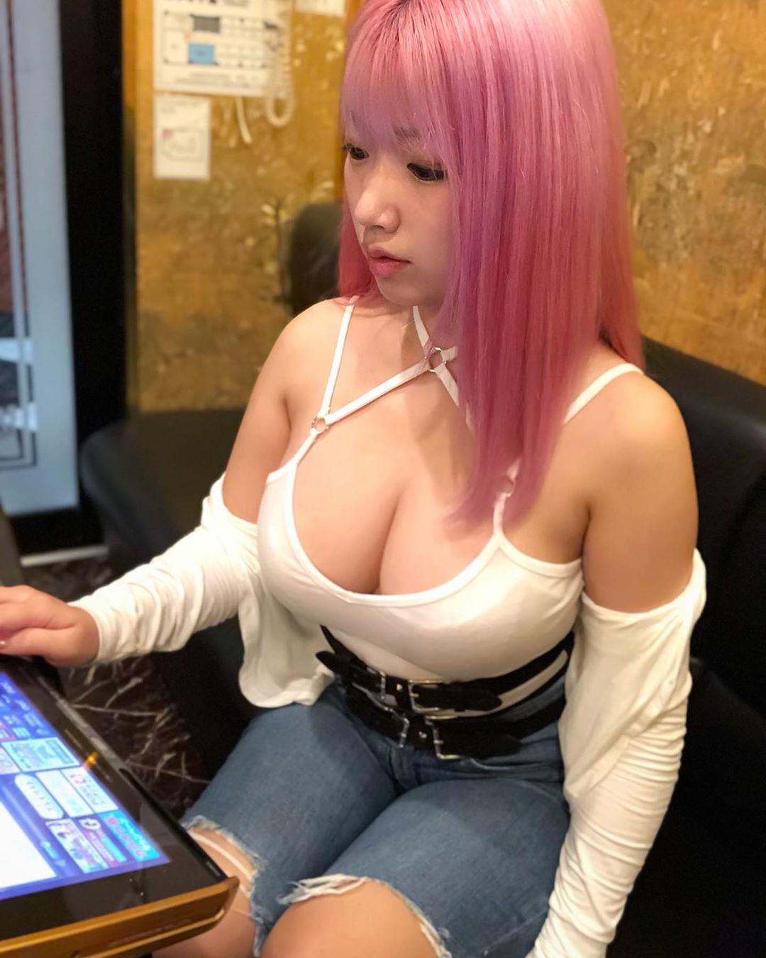 yutori177.jpg
