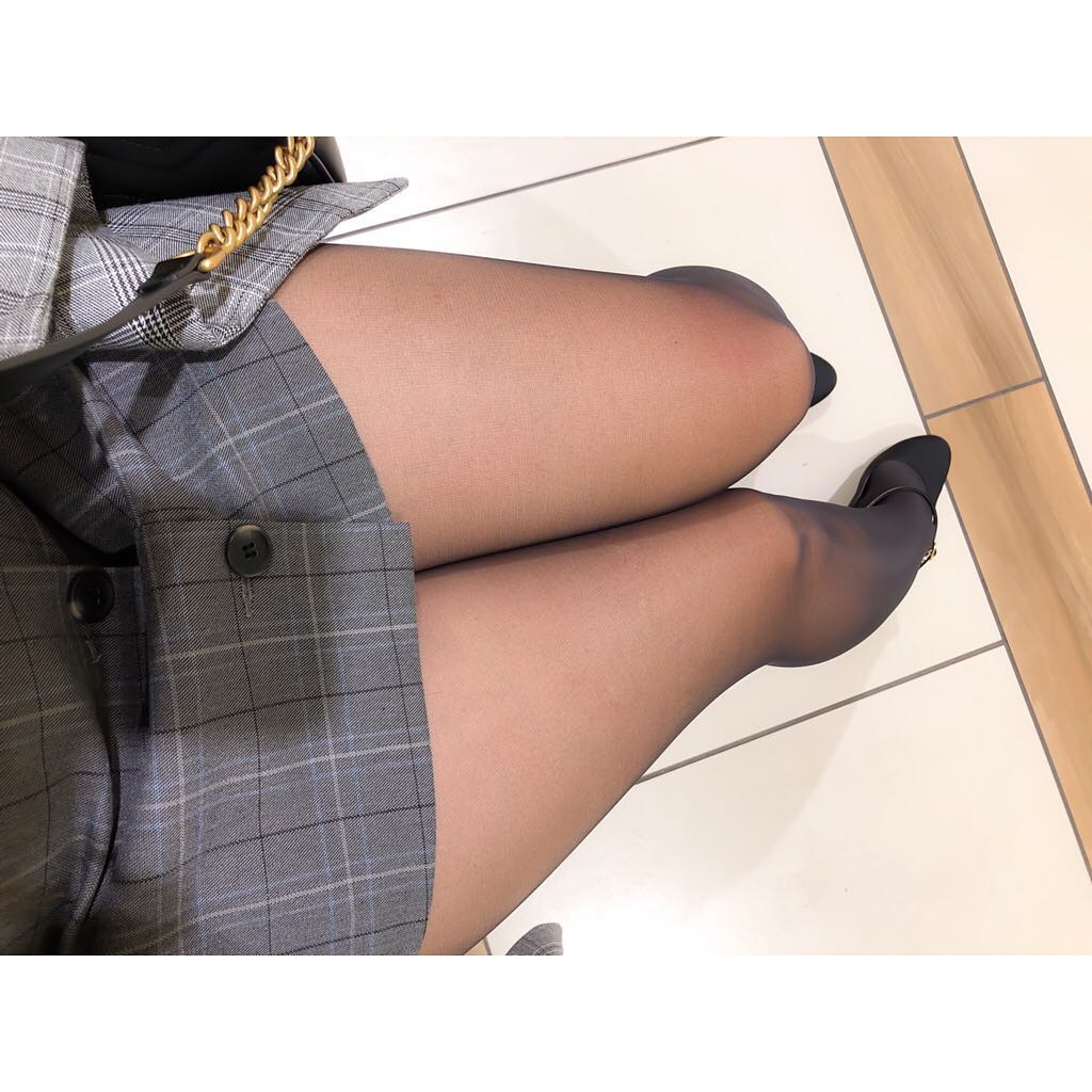 yutori188.jpg