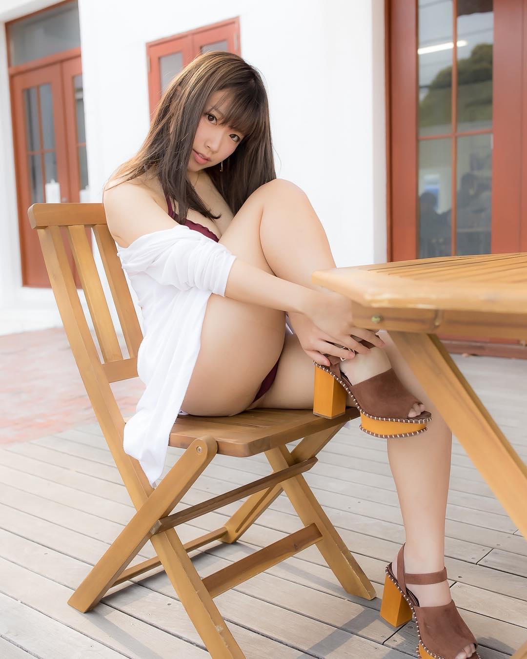 yutori189.jpg