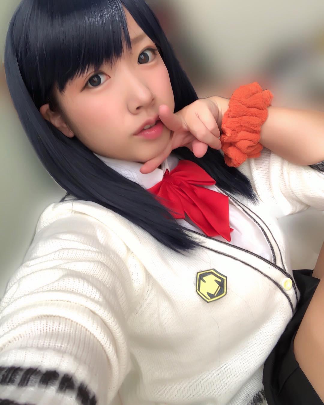 yutori201.jpg
