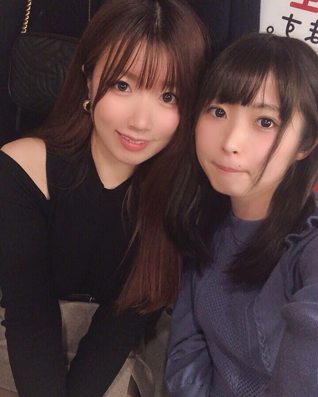 yutori204.jpg