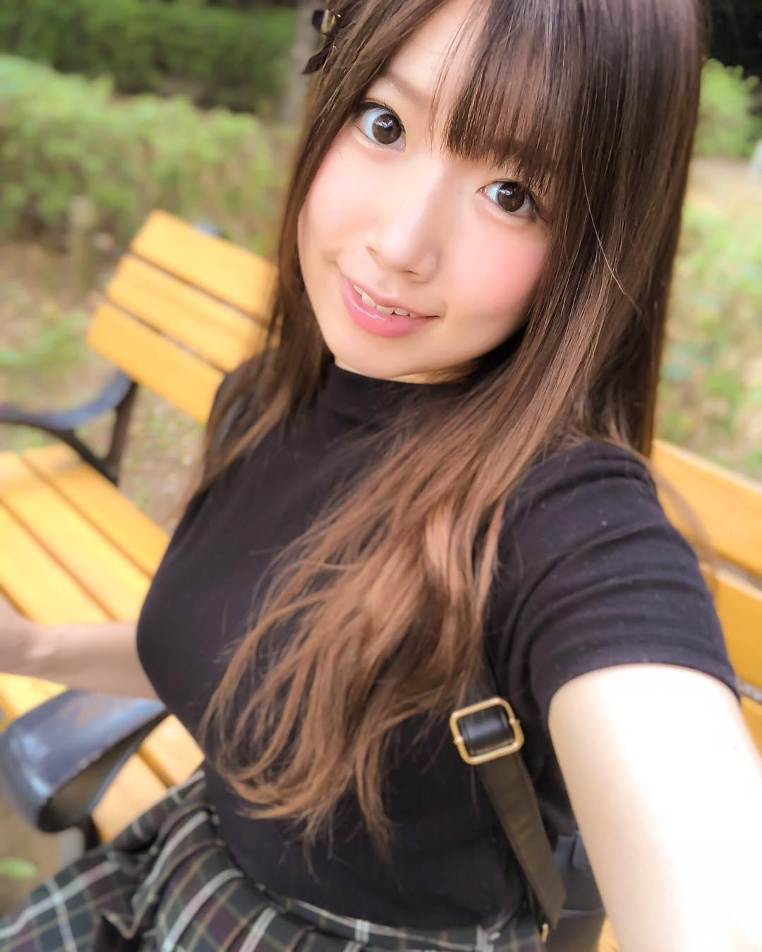 yutori228.jpg